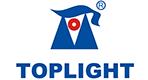 toplight USA